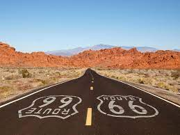 In depth: ROUTE 66: America's Main Street | Insight Guides Blog